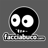 Facciabuco Il Social Network Satirico